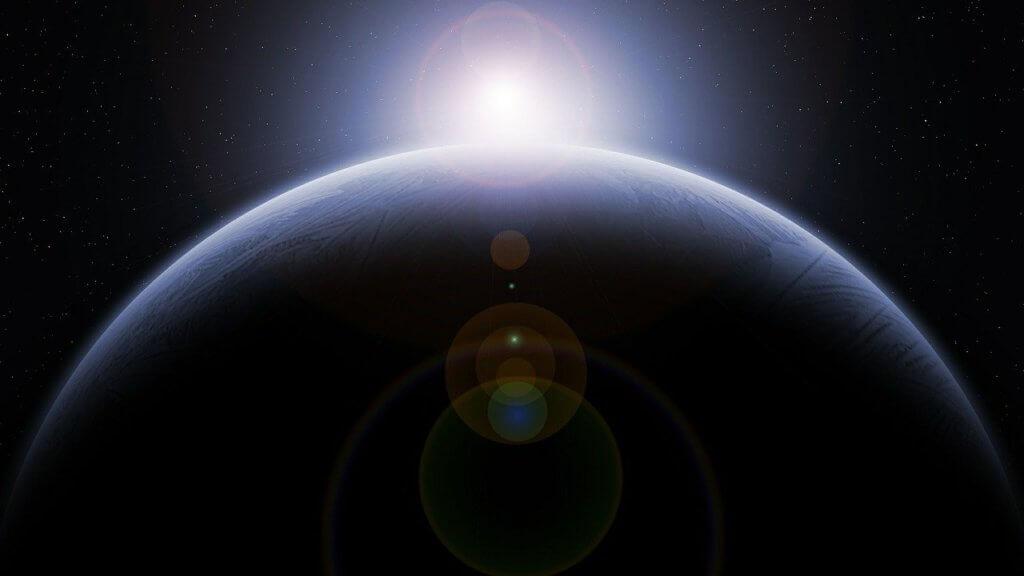 画像に alt 属性が指定されていません。ファイル名: planet-581239_1280-1024x576.jpg
